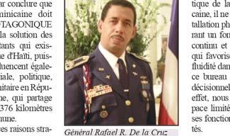 Br. de la Cruz